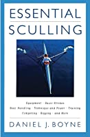 ESSENTIAL SCULLING: AN INTRODUPB: An Introduction