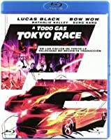 Pack The Fast And The Furious - La Saga Completa Blu-ray: Amazon ...