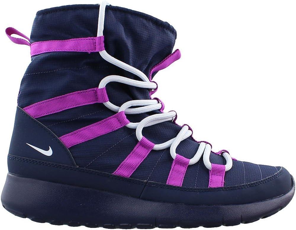 Nike Roshe One Hi Little Kids