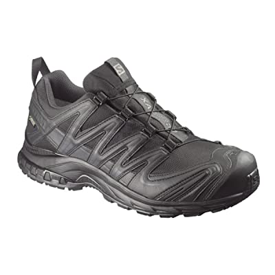 Salomon XA Pro 3D GTX Forces   Hiking Boots