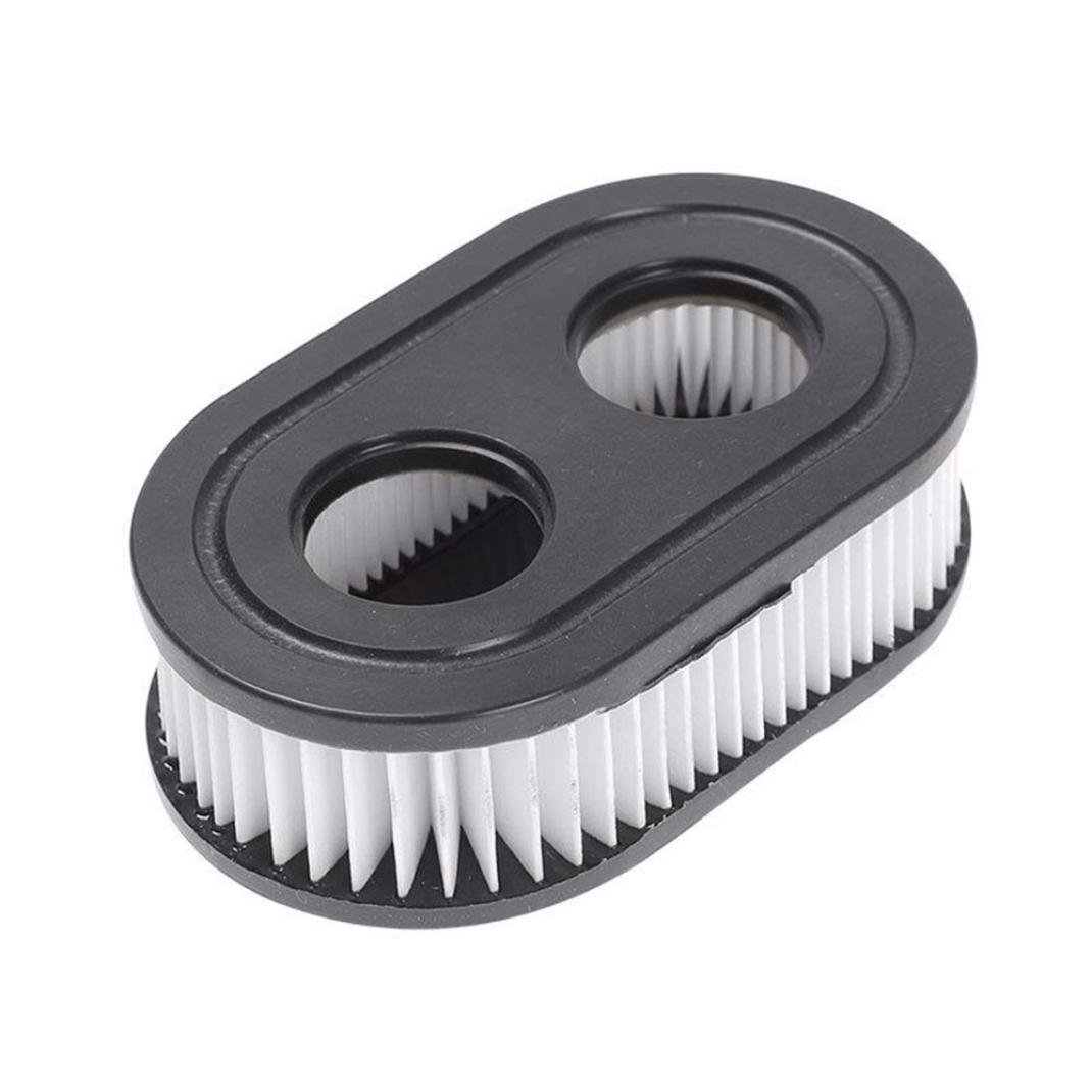 Air Filter, Jaminy Lawn Mower Air Filter For Briggs & Stratton Replacement 798452 593260 5432 5432K AEQW-WER-AW132305