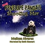 Penelope Panda's Shooting Star | Melissa Alvarez