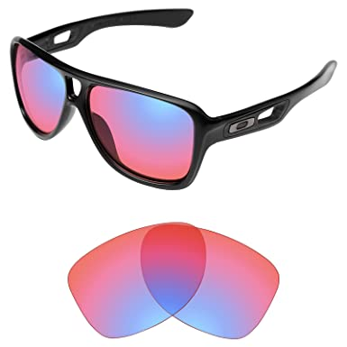 63d387cef72 ... new zealand tintart performance replacement lenses for oakley dispatch  2 hd trail ruby 36256 e7b96 ...