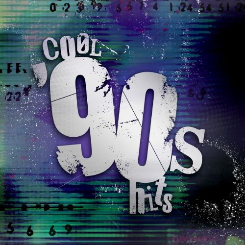 90 39 s hits by various artists on amazon music for 90s house music hits