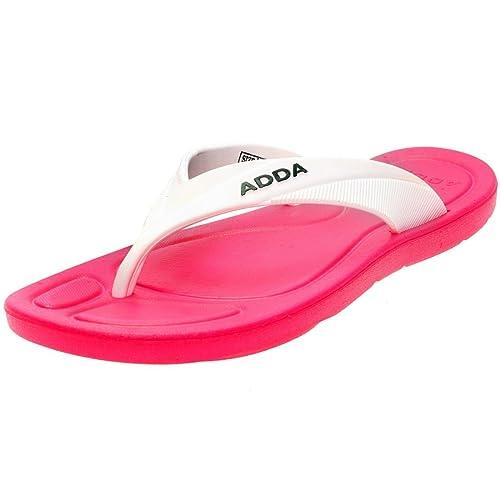adda slippers amazon - Entrega gratis -