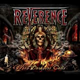 When Darkness Calls by Reverence
