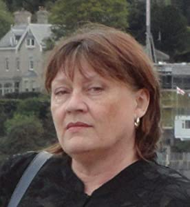 Susan Ottaway