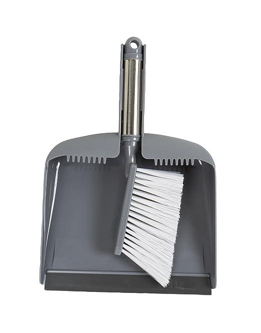 Amazon.com: Evriholder limpiar acero inoxidable: Home & Kitchen