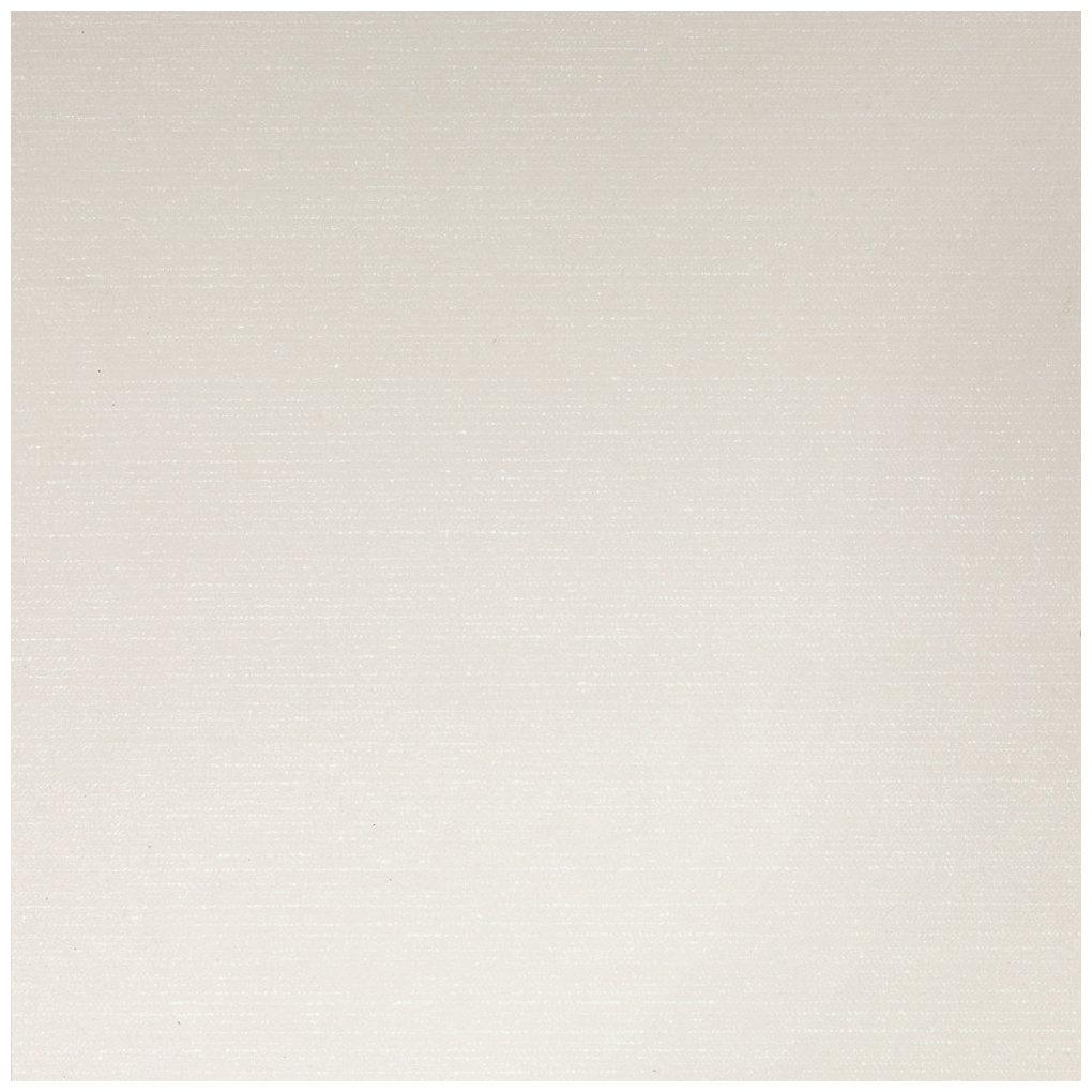 Ekena Millwork CRH07X45 45-Inch Bottom Width x 48 1//2-Inch Top Width x 7 1//4-Inch H x 1-Inch P Crosshead with Trim