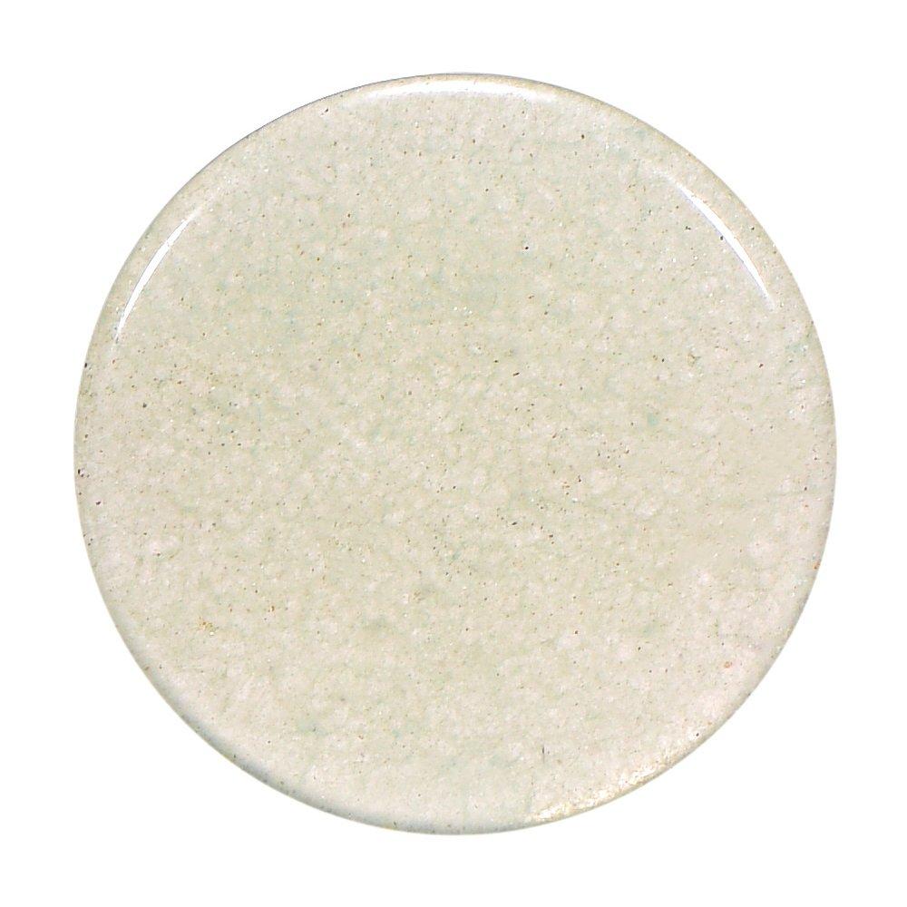 Morella Femme Chakra Small Coin Pendentif 23 mm en gemme Pierre Tradict GmbH 2-BR02