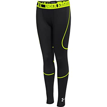 amazon under armour cold gear