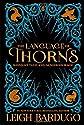 Book : The Language Of Thorns: Midnight Tales And Dangerous Magic (Leigh Bardugo) [Tapa Dura] (LIB)