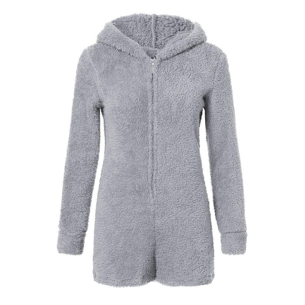 Amazon.com: Una LittleSpace DDLG ABDL - Pijama para bebé ...