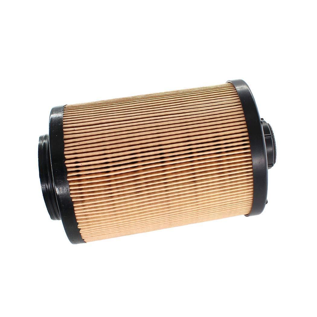 SPM Air Filter for Can-Am Outlander L 450 500 570 MAX 450 500 Renegade 1000 1000R 500 570 800R 850 4X4