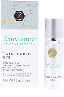 product image for Age Reverse Eye Contour - 15g/0.5oz
