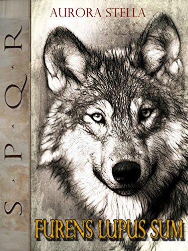 Descargar Libro Furens Lupus Sum - Spanish Edition Aurora Stella