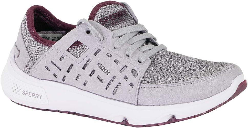 SEAS Sport MESH Sneaker, Jade 300