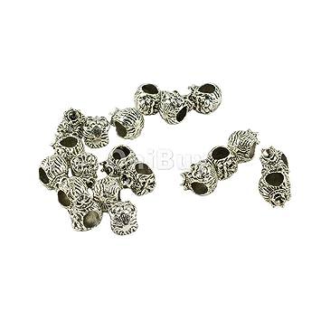 5 x Tibetan Silver /'My Garden/' Sign with Flower Charm Pendant Jewellery Making