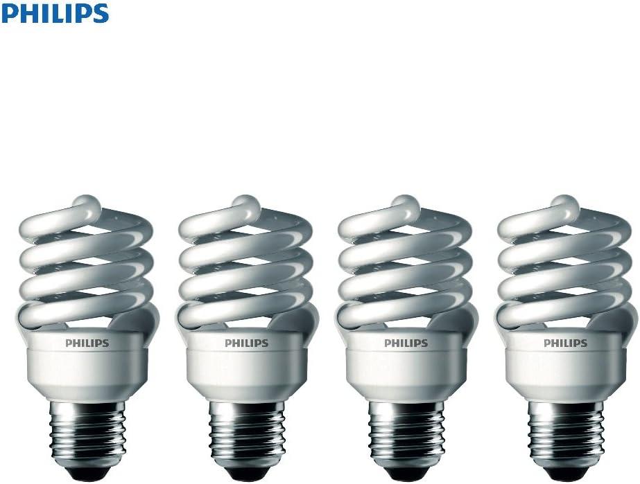 Best CFL Grow Lights