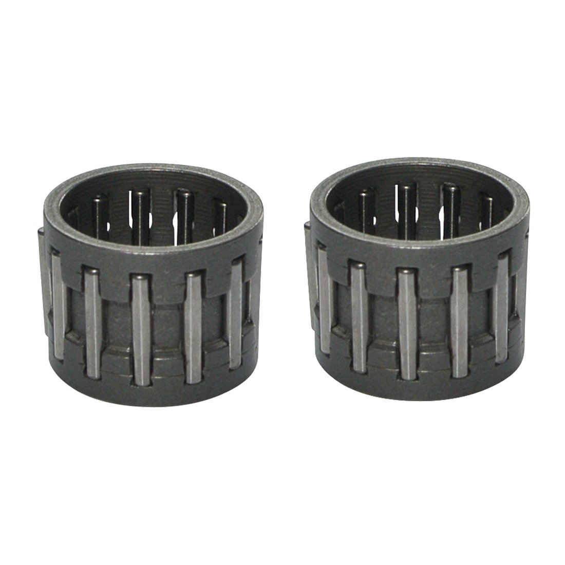 37-3041 3041 Rotary Recoil Spring Fits Jonsered 504-212606 450 455 510SP 520SP