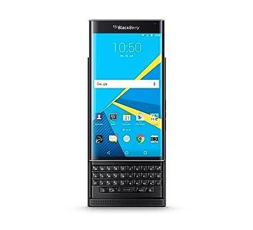 site de rencontre pour BlackBerry application de rencontres basée sur l'apparence