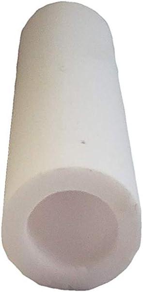 Mt Vernon AE /& Edge 60 Thermocouple Ceramic Cover Tube SRV7034-186AMP-20156