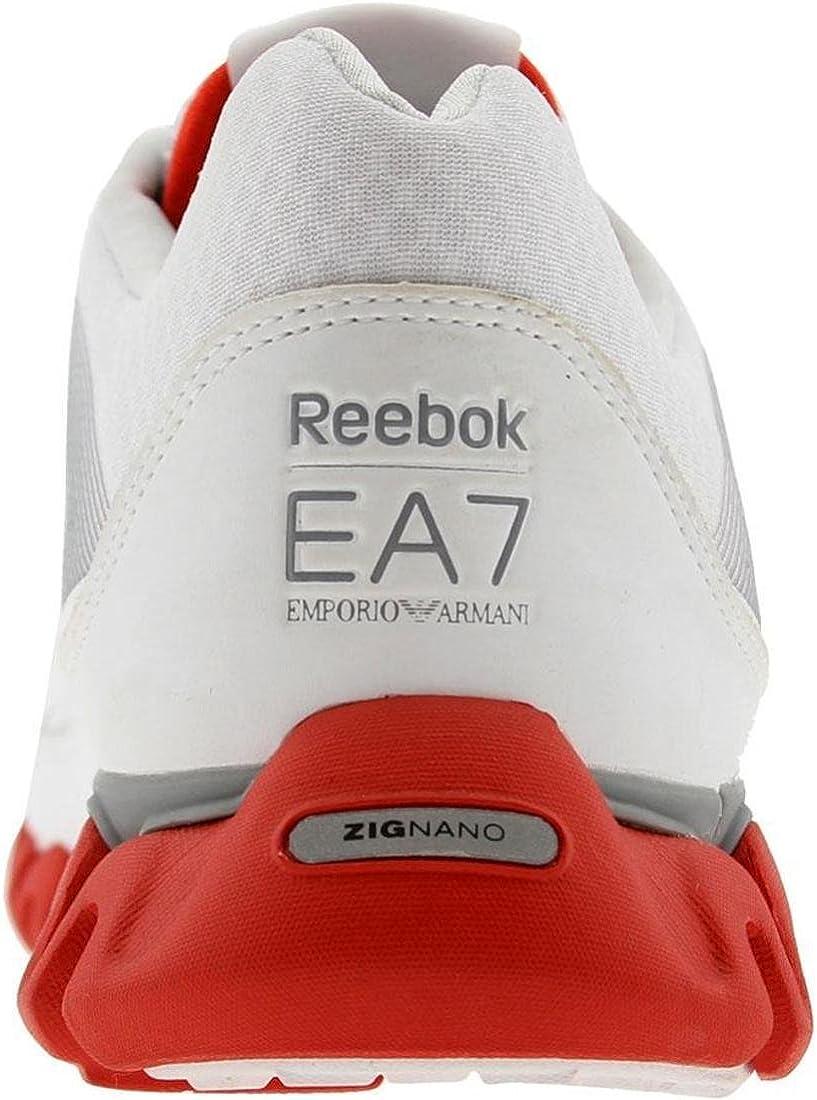 Adescare silenzio Dentro  reebok ea7 emporio armani > Up to 64% OFF > Free shipping