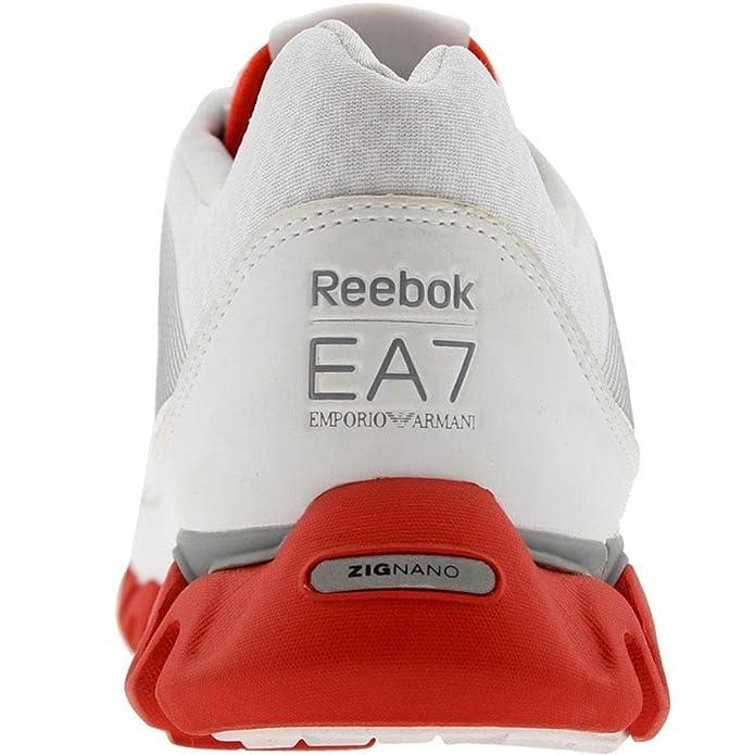 reebok ea7 shoes price - 62% OFF