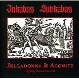 Belladonna & Aconite