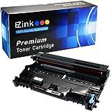 E-Z Ink (TM) Compatible Drum Unit Replacement For Brother DR360 (1 Drum Unit)