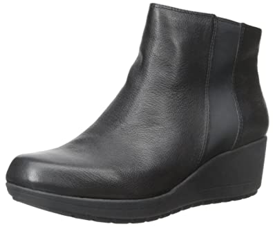 Women's Cheltzie Boot