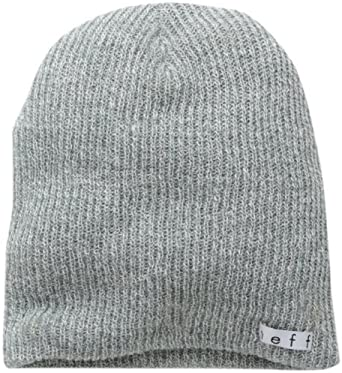 NEFF Daily Heather Beanie /& Performance Headband Bundle