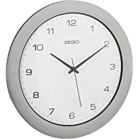 Seiko Office Wall Clock (Model: B0027FGBEK)