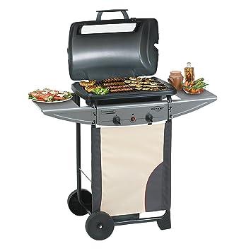 barbecue xper 200l top plancha. Black Bedroom Furniture Sets. Home Design Ideas