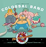 The Amazing Colossal Band