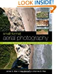 Small-Format Aerial Photography: Prin...