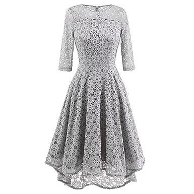 Kleid fur vintage hochzeit gast