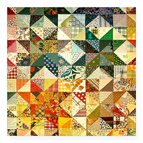 Artistic Photo Quilts - 7