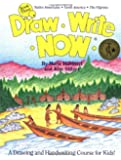 Draw•Write•Now Book Three