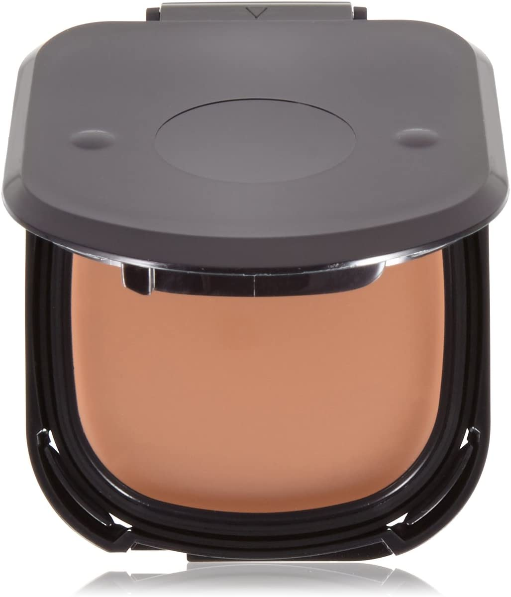 Shiseido The Makeup Advanced Hydro Liquid Compact (Refill) 0.42oz./12g B60 Natural Deep Beige