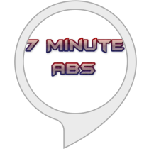 Seven Minute Abs