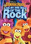 Fraggle Rock - Live by the Rule of th...