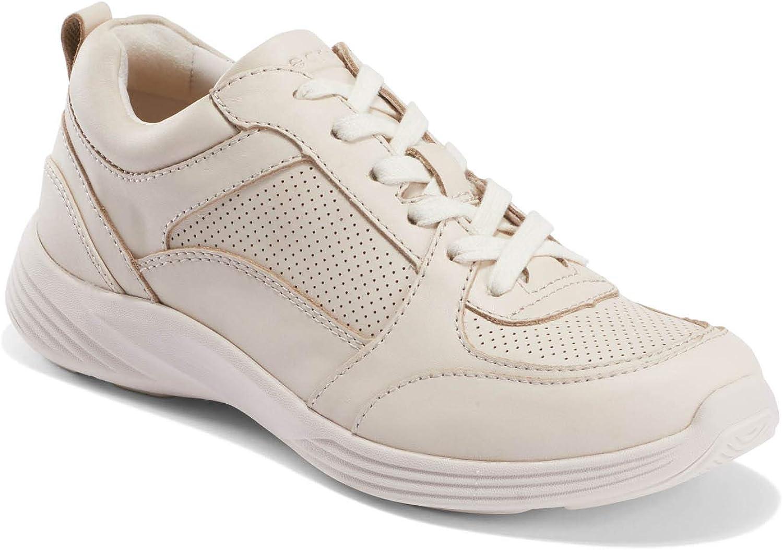 Earth Shoes Scenic Vapor