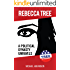 Rebecca Tree: A Political Dynasty Unravels