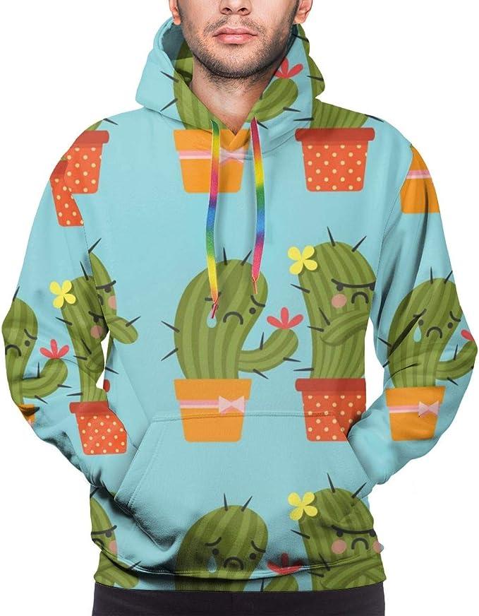 Sudadera de cactushttps://amzn.to/2DrI8IB