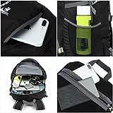 NEEKFOX Packable Lightweight Hiking Daypack 35L