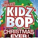 The Coolest Kidz Bop
