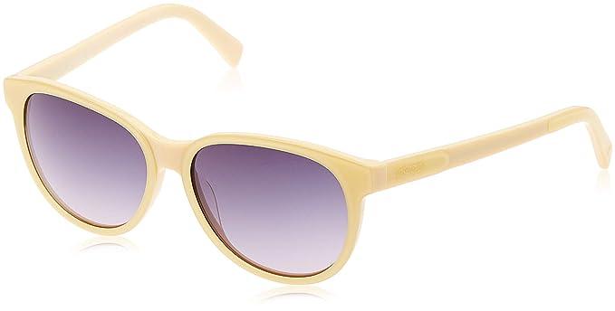 Amazon.com: occhiali da Sole Just Cavalli Uomo Donna – Gafas ...