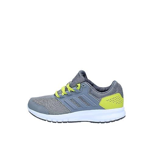 K Bambini Adidas it Squash 4 Unisex Scarpe Amazon Da Galaxy 7vqOBwqEP