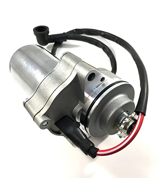 Honda CG 125 K 1994 125 CC - Drive Shaft Oil Seal Brazil
